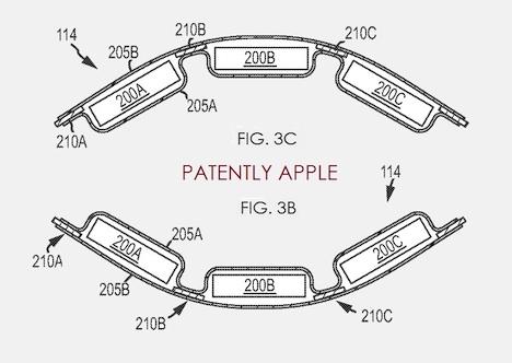 patent_akku_biegsam