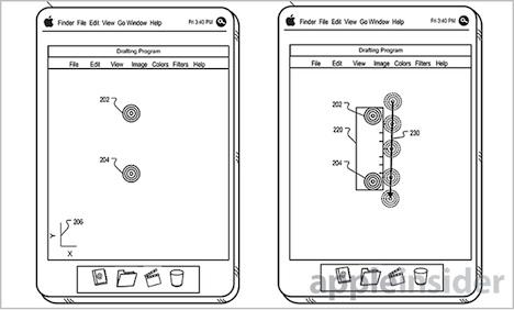 patent_cad