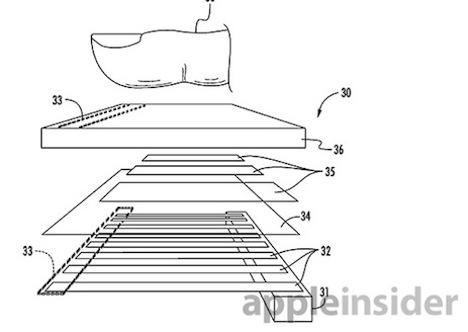 patent_display_fingerabdruck2