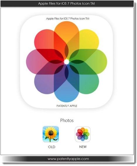patent_foto_icon