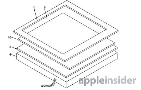patent_frontblende