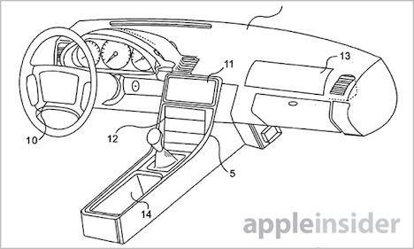 patent_telematics