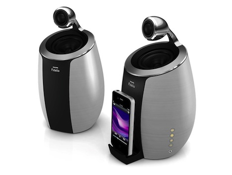 philips-soundsphere-mini-dockingstation_Ds6600