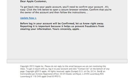 phishing_dev