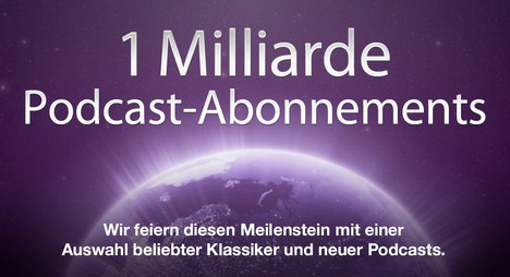 podcast_1milliarde