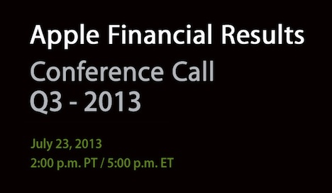 q2-2013_conference