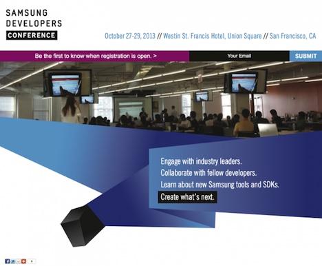 samsung_entwickler_konferenz2013