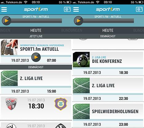 sport1fm