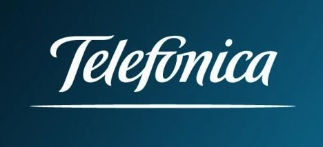 telefonica