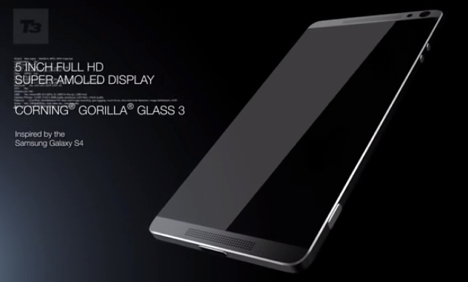 ultimate_smartphone_video