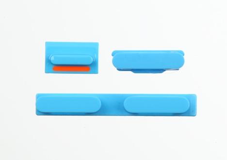 5c_volume_blue