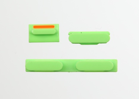 5c_volume_green