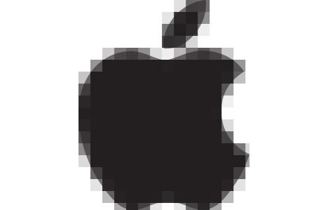 Algo Trim Apple