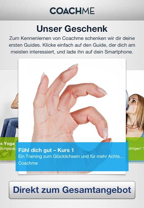 Coachme_2