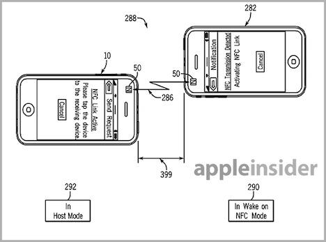 Patent iTunes Geschenk 2