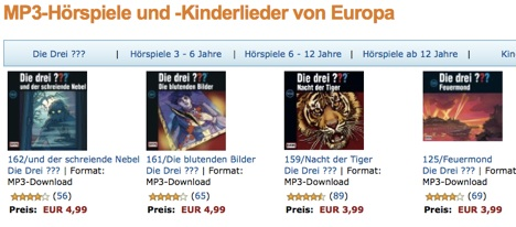 amazon_hoerspiele