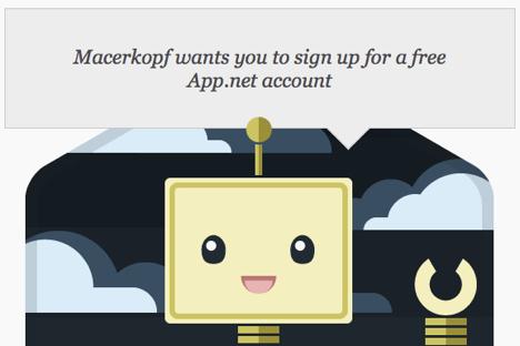 app_net_einladung