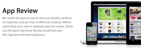 app_review