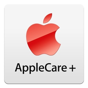 apple_care_plus