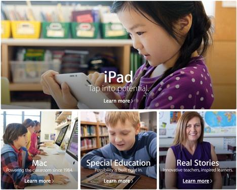 apple_education