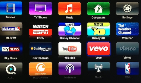 appletv_disney_apps