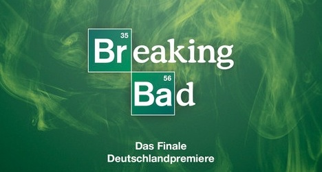 breaking_bad_finale