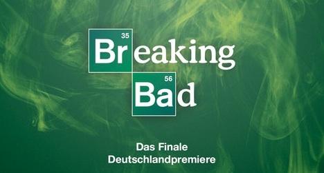 breaking_bad_finale