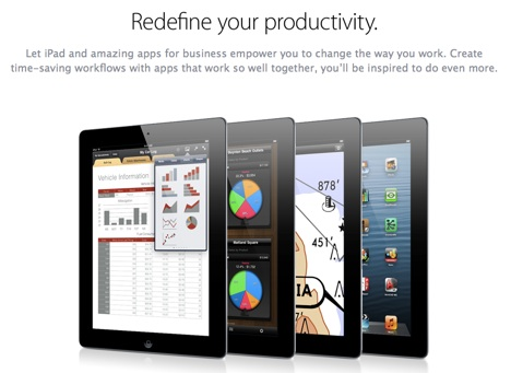 business_apps