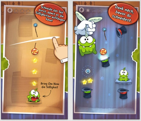cut_the_rope_iphone