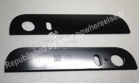 dual-led-flash-iphone5s