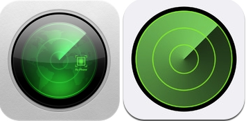 findmyiphone_icon_neu