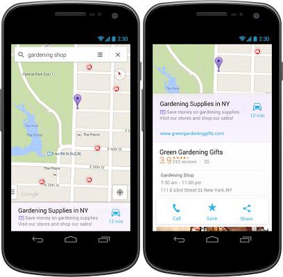 google_maps_Werbung