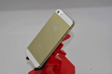 iPhone5S 3