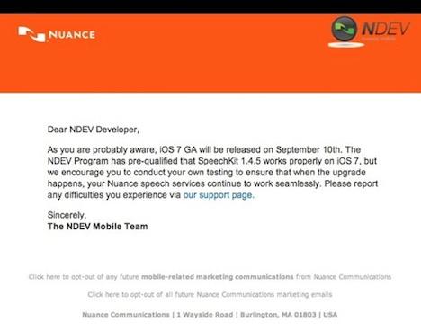 ios7_nuance