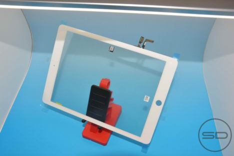 ipad-5-frontblende-2013