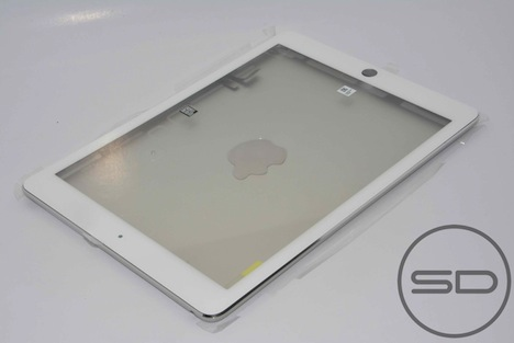 ipad5_display_rueck1