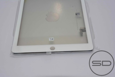 ipad5_display_rueck2