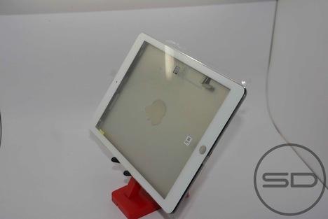 ipad5_display_rueck3