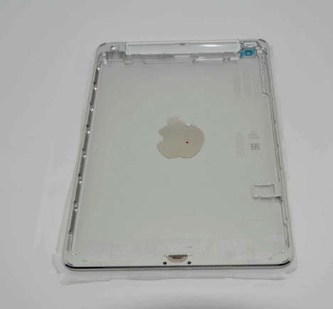 ipad_mini2_geh_leak3