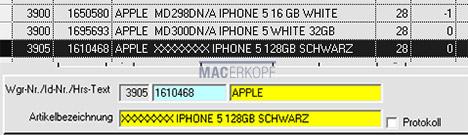 iphone5_128_media