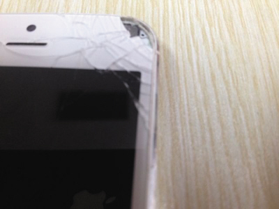 iphone5_explosion