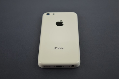 iphone5c_1
