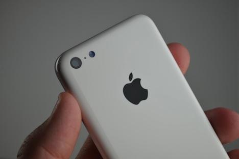 iphone5c_2