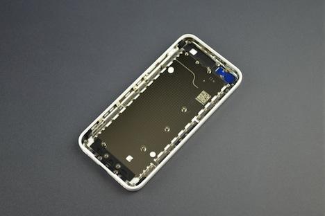 iphone5c_3