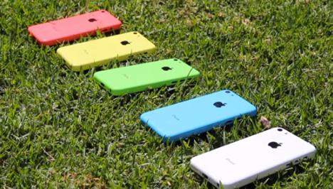 iphone5c_farben_video