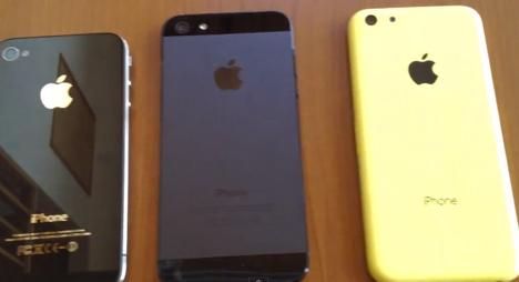 iphone5c_gelb_vergleich