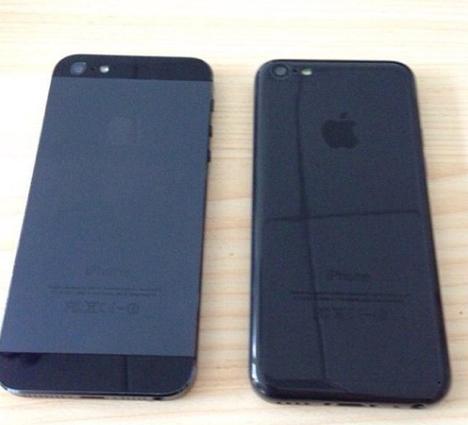 iphone5c_leak2
