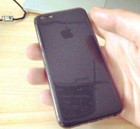 iphone5c_leak_black1