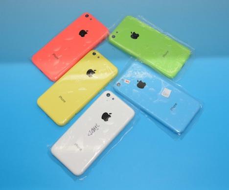 iphone5c_sonny1