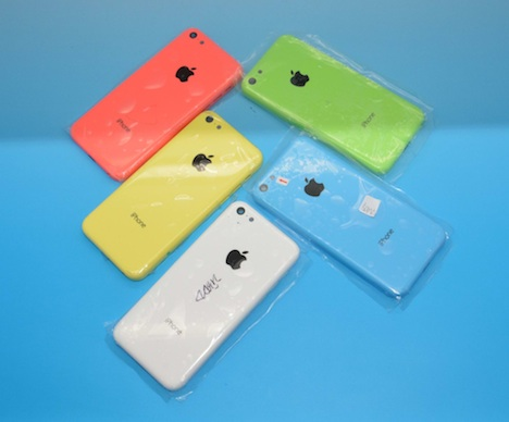 iphone5c_sonny1